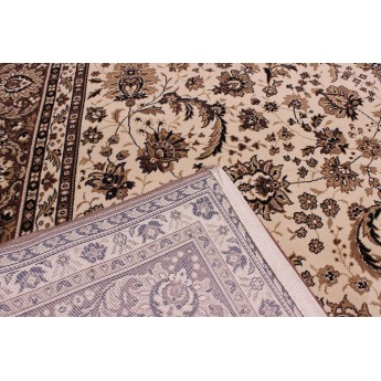 KASBAH S 13720/477 beige/brown №2