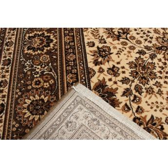 ROYAL 1561/504 beige/brown №2