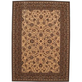 ROYAL 1561/504 beige/brown №3