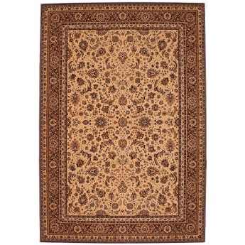 KASBAH S 13720/477 beige/brown №3