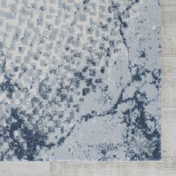 VALS W2218 L.BLUE/C.BLUE №3