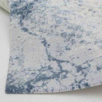 VALS W2218 L.BLUE/C.BLUE №4