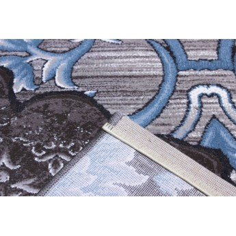 TANGO ASMIN 9424A L.BLUE/D.BEIGE №7