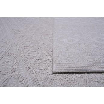 JERSEY HOME 6730 wool/wool/E511 №7