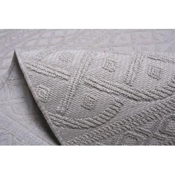 JERSEY HOME 6730 wool/wool/E511 №6
