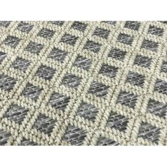 JERSEY HOME 6769 D wool/grey/E514 №1
