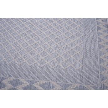 JERSEY HOME 6766 wool/grey/E514 №1