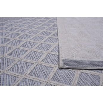 JERSEY HOME 6766 wool/grey/E514 №4