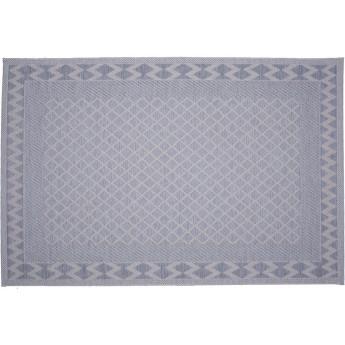 JERSEY HOME 6766 wool/grey/E514 №2