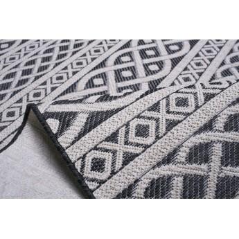 JERSEY HOME 6730 wool/black/E518 №3