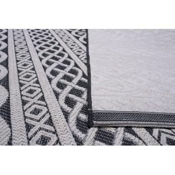 JERSEY HOME 6730 wool/black/E518 №4