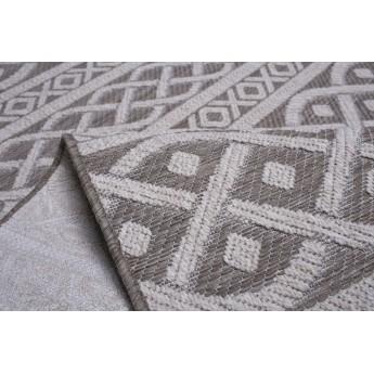JERSEY HOME 6730 wool/mink/E519 №10