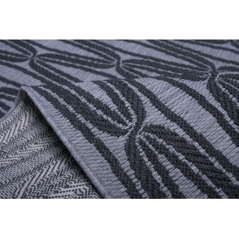 JERSEY HOME 6732 anthracite/grey/E644 №11