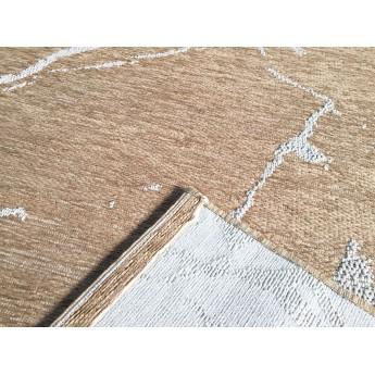 VELVET 7771 wool/gold №2