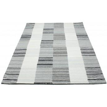 Ковер PANACHE Block Stripe Rug 1