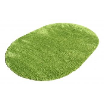 PUFFY-4B P001A GREEN/GREEN №43