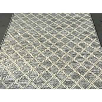 JERSEY HOME 6766 D wool/grey №3