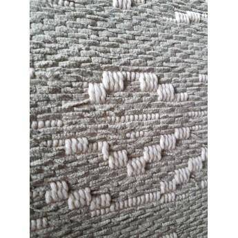 VELVET 7498 wool/herb green №1