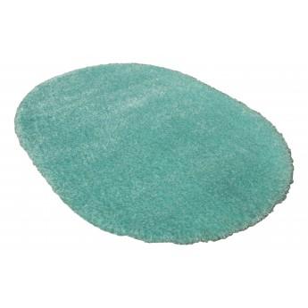PUFFY-4B P001A L.BLUE/L.BLUE №46