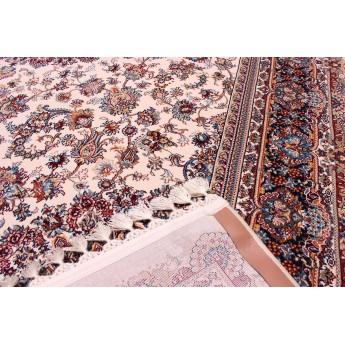 SEHRAZAT 9236A CREAM/NAVY №12