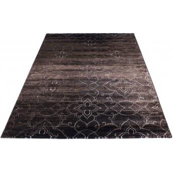 VOGUE 9854A BLACK/P.L.BEIGE №12