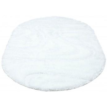 THERAPY 2194A P.WHITE/P.WHITE №3