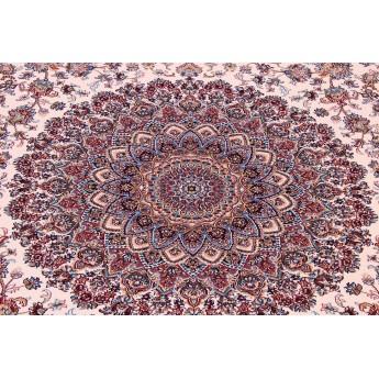 SEHRAZAT 9236A CREAM/RED №22