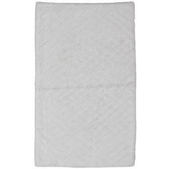 PARKET-5215 WHITE №9