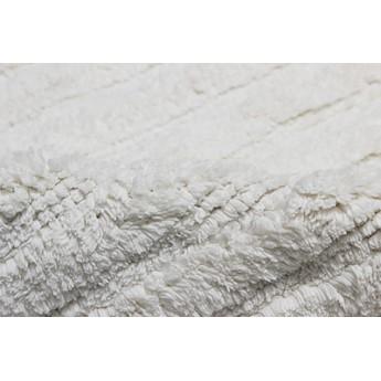PARKET-5215 WHITE №10