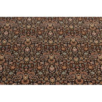 NAIN 1286/705 brown/rost №1
