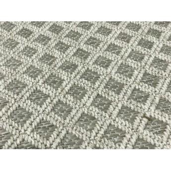JERSEY HOME 6769 D wool/sand №3