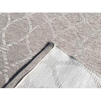 VELVET 7763 wool/sand №3