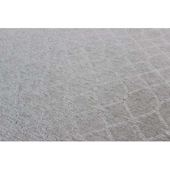 VELVET 7763 wool/sand №5