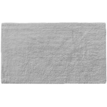 16286A BATH MAT WHITE/WHITE №45