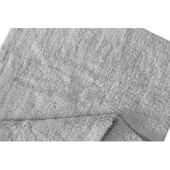 16286A BATH MAT WHITE/WHITE №46