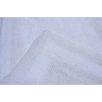 SUPER INSIDE-5246 WHITE/WHITE №2