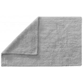 16286A BATH MAT WHITE/WHITE №31