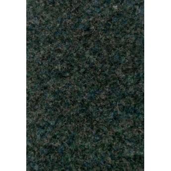 зеленый Коммерческий ковролин AVENUE