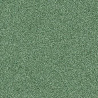 Линолеум полукоммерческий IVC MIAMI SAMSON зеленый