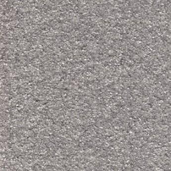 серый Ковролин для дома TRESOR