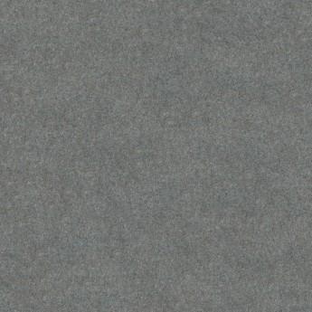 серый Коммерческий ковролин FLAIR