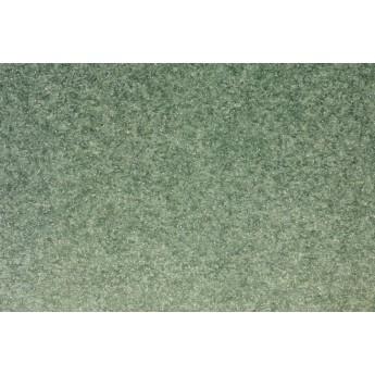 Линолеум полукоммерческий IVC TORNADO TECHNO 1 - фото №3