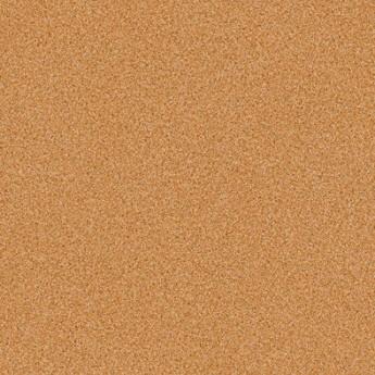 Линолеум полукоммерческий IVC MIAMI SAMSON оранжевый