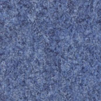Линолеум полукоммерческий IVC TORNADO TECHNO 1 - фото №1