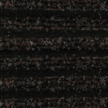 Коммерческий ковролин SHEFFIELD цена