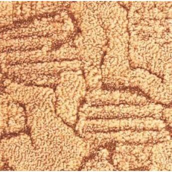 персиковый Ковролин для дома MESSINA (ITC)