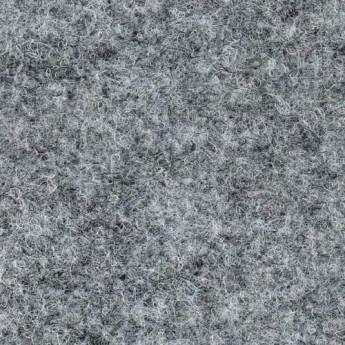 серый Коммерческий ковролин AVENUE