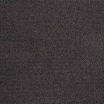 Ковролин автомобильный VIPER 1 - фото №1