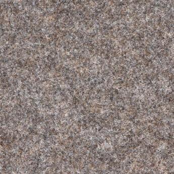 коричневый Коммерческий ковролин FORZA