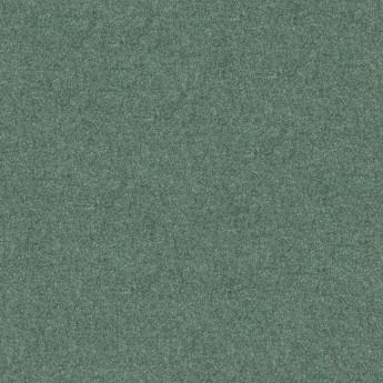 зеленый Коммерческий ковролин FLAIR
